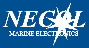 NECOL Ltd.